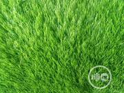 Artificial Grass | Landscaping & Gardening Services for sale in Edo State, Ikpoba-Okha