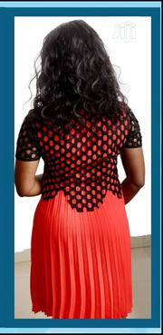 Huge Sales!!! | Clothing for sale in Abuja (FCT) State, Gwarinpa