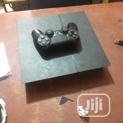 Hacked Ps4 With 10 Games | Video Game Consoles for sale in Delta State, Ethiope East