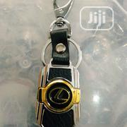 Lexus Golden Key Holder | Vehicle Parts & Accessories for sale in Lagos State, Ojo