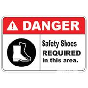 Factory Signage | Safety Equipment for sale in Lagos State, Lekki Phase 2