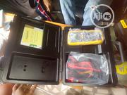 High Quality Fluke 1587 Insulation Multimeter | Measuring & Layout Tools for sale in Lagos State, Ojo