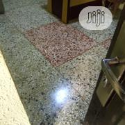 Terrazzo Polishing And Restoration | Cleaning Services for sale in Lagos State, Lagos Mainland