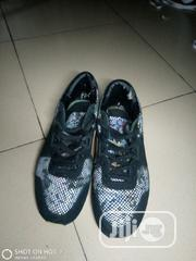 A Fairly Used Nike Shoes | Shoes for sale in Delta State, Uvwie