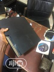 Hacked Ps3 Slim With 10games And 1 Pad | Video Game Consoles for sale in Delta State, Warri South