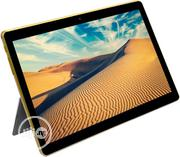 New 16 GB | Tablets for sale in Lagos State, Alimosho