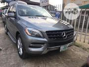 Mercedes-Benz E350 2013 Gray | Cars for sale in Delta State, Warri South