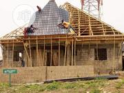 Aluminium Roofer | Building & Trades Services for sale in Lagos State, Alimosho