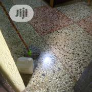Terrazzo And Wooden Floor/ Marble Restoration | Cleaning Services for sale in Lagos State, Lagos Mainland