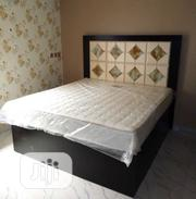 Grand Imported Bed Stand for Sale | Furniture for sale in Anambra State, Idemili North