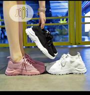 Latest Female Sneakers | Shoes for sale in Lagos State, Lagos Island