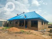 Gods Sample Aluminuim Ltd | Building & Trades Services for sale in Lagos State, Alimosho