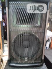 Sound Prince SP115PR Single Powerful Speaker Pair | Audio & Music Equipment for sale in Lagos State, Ojo