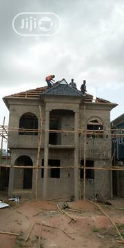 We Supply And Install,Aluminium Sheet | Building & Trades Services for sale in Lagos State, Alimosho