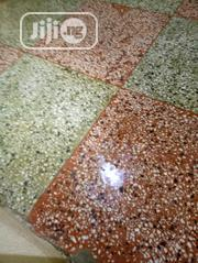 Terrazzo Restoration And Marble Polishing | Cleaning Services for sale in Lagos State