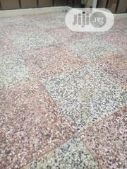 Terrazzo Repairs And Installations | Building & Trades Services for sale in Lagos State, Lagos Mainland