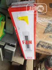 High Quality Standing Fan | Home Appliances for sale in Lagos State, Maryland