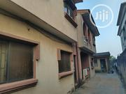 Neat 4 Units Of 3bedroom Flat & 2 Units 2 Bedroom Flat For Sale. | Houses & Apartments For Sale for sale in Lagos State, Ojodu
