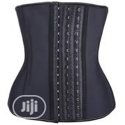 Quality Waist Trainer | Clothing Accessories for sale in Lagos State, Oshodi-Isolo