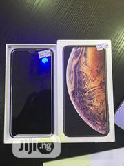 New Apple iPhone XS Max 256 GB Gold | Mobile Phones for sale in Edo State, Oredo