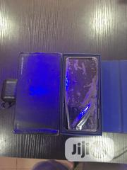 New Samsung Galaxy S8 Plus 64 GB Gray | Mobile Phones for sale in Edo State, Oredo