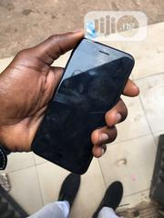 Apple iPhone 7 32 GB Black | Mobile Phones for sale in Edo State, Oredo