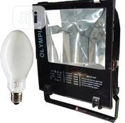 Complete Olympia2 Outdoor Security Light-400watts | Garden for sale in Lagos State, Ojo
