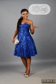 Couture Designs and Tops at Jerushadesigns | Clothing for sale in Abuja (FCT) State, Gwarinpa