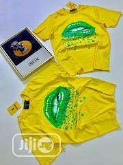 My Kind of Garden Polo   Clothing for sale in Lagos State, Lagos Island