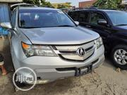 Acura MDX 2008 | Cars for sale in Lagos State, Apapa