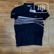 Authentic Lacoste Polo Shirts | Clothing for sale in Lagos State, Alimosho