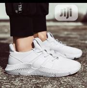 Unique Latest Unisex Sneakers | Shoes for sale in Lagos State, Lagos Island