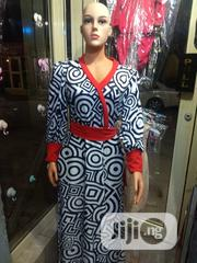 Dinner Gown | Clothing for sale in Lagos State, Alimosho