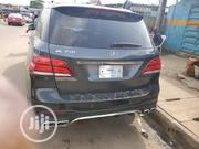 Upgrade Your Mesdise Ml350 2013 To GRA Face | Vehicle Parts & Accessories for sale in Lagos State, Mushin