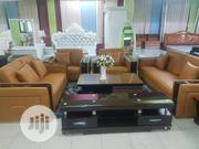 High Quality Sofa Chair By 7 Seaters, | Furniture for sale in Lagos State, Ojo