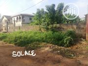 Plot of Land at Alakuko For Sale. | Land & Plots For Sale for sale in Lagos State, Ikeja