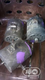 Dc 12 Volts 1 HP Speed 3000 | Electrical Equipments for sale in Lagos State, Ojo