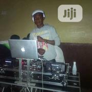 Professional Club Dj | Arts & Entertainment CVs for sale in Lagos State, Ajah