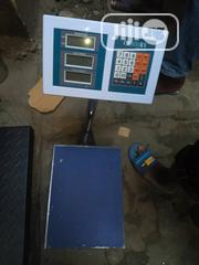 Digital Scale | Store Equipment for sale in Lagos State, Lagos Island