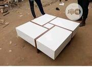 Exclusive Modern Center Table | Furniture for sale in Lagos State, Alimosho