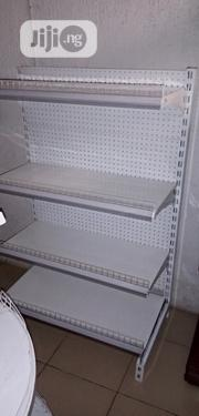 Shelves In Nigeria | Store Equipment for sale in Lagos State, Ikorodu