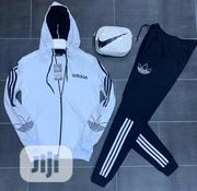 Designer Tracksuits | Clothing for sale in Lagos State, Ibeju