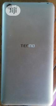 Tecno Boom J8 16 GB Gold   Mobile Phones for sale in Abuja (FCT) State, Wuse