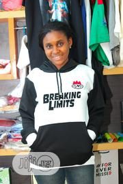 Fascinating Hoodie and T-Shirts for 2019 Shiloh | Clothing for sale in Lagos State, Ikorodu