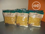 Macaroni Pasta 500g | Meals & Drinks for sale in Lagos State, Surulere