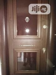 E&F - Varleez Global | Doors for sale in Imo State, Owerri