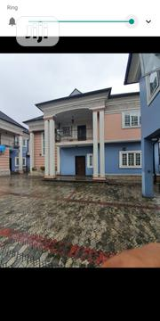 Executive Luxury 4 Bedroom Duplex At Woji Town PH. For Rent | Houses & Apartments For Rent for sale in Rivers State, Port-Harcourt