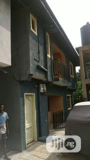 3 Bedroom Flat For Rent   Houses & Apartments For Rent for sale in Lagos State, Lekki Phase 2