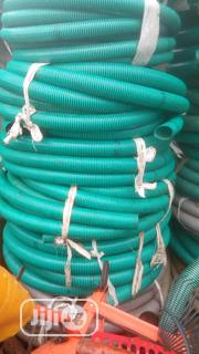 Hose Water 3&2"