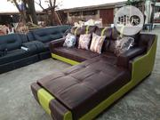 New Couch Design Chair | Furniture for sale in Lagos State, Alimosho